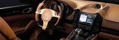 Car Interior Upholstery Repair Nashville Car Accessory Custom Auto Upholstery Katzkin Chrome