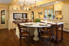 table height kitchen island kitchen counter table home design and decorating