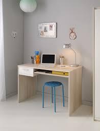 m bureau enfant cuisine bureaux enfant et junior bureau pour chambre enfants