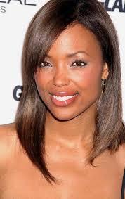 medium length hairstyles oval face 25 best medium length straight hairstyles ideas on pinterest