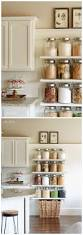 kitchen shelf decorating ideas shelf design chic kitchen shelf racks kitchen cabinet racks