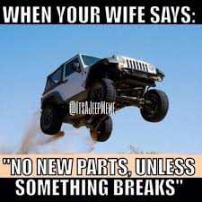 Off Road Memes - jeep memes always get into trouble 28 pics picture 14