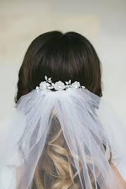 bridal hair pins roma hair pins of pearl edera couture lace bridal