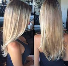 hair styles cut hair in layers and make curls or flicks best 25 straight haircuts ideas on pinterest medium straight