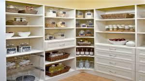 shelving pantry kitchen pantry organization solutions kitchen