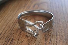 Couvert En Argent Ancien Bracelet Fourchette En Argent Charming Couvert 2 Piã Ces En Argent