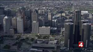 pistons move makes detroit only north american city with 4 pro