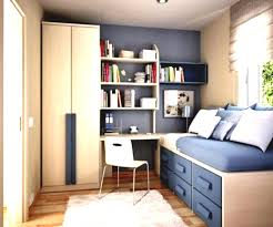 small space couple bedroom design idea modern designs for couples
