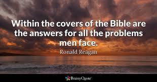bible quotes brainyquote