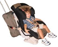 Traveling toddler llc traveling toddler