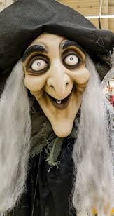 old woman mascot free image peakpx