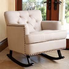 best 25 beige couch decor ideas on pinterest beige couch beige