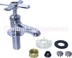 tub u0026 shower u003e tub spouts