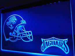 online get cheap jaguar neon sign aliexpress com alibaba group