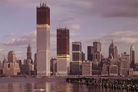 imagenes fuertes del world trade center torres gemelas new york ficha fotos y planos wikiarquitectura
