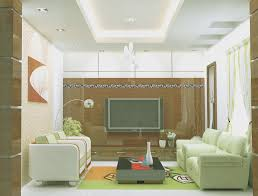 interior design new 3d home interiors good home design best in