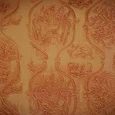 Interior Textures Interior Texture Paint Steptex Manufacturer In Santacruz East