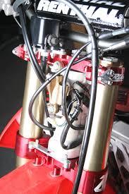 beer motocross goggles ride engineering motocross parts u0026 accessories u2013 bto sports