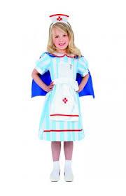 children u0027s fancy dress costumes from cheapest fancy dress