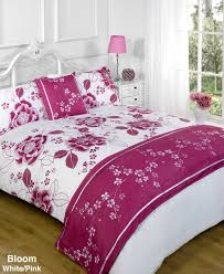 blue duvet sets u2013 special quilts with special color home and