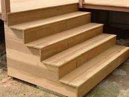 treppe bauanleitung 3 stufen treppe selber bauen sx56 hitoiro
