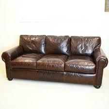 Leather Sofa Restoration Restoration Hardware Leather Sofa Restoration Hardware Leather