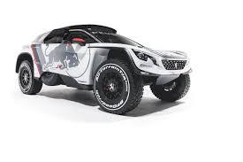 lexus v8 bakkies for sale south africa lighter faster 2017 dakar hilux revealed iol motoring