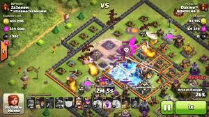 clash of clash apk clash of clans apk hack 9 256 20 mod android 2018 version