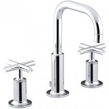 kohler kitchen faucet kitchen cheap kohler kitchen faucet parts for kitchen faucet