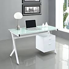 contemporary office desk furniture u2013 netztor me