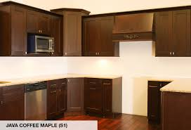 Kitchen Cabinet Quote by Custom Kitchen U0026 Bath Cabinets Mckinney Frisco Plano