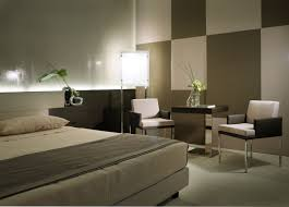 blc design hotel r loversiq the best italian and international interior design projects in hospitality hotel milan designer home office