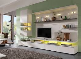 Wooden Wall Display Cabinets Wall Units Astonishing Wall Display Units U0026 Tv Cabinets Wall