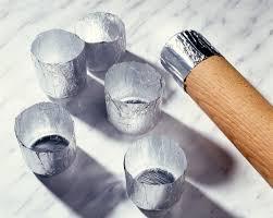 15 reasons why every household needs aluminium foil home u0026 decor