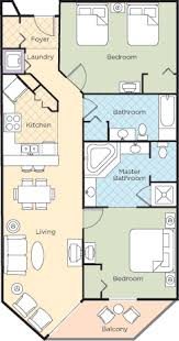 two bedroom suites in myrtle beach wyndham ocean boulevard two bedroom condos myrtle beach 2014