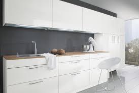 cuisine blanc mat cuisine blanc mat best of hotte de cuisine blanche suprieur