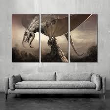 eagle art promotion shop for promotional eagle art on aliexpress com