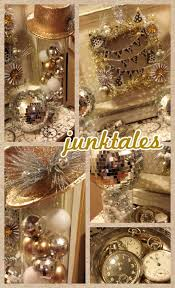 New Years Eve Decorations Clearance by 20 Best New Years Day Entertaining U0026 Decor Images On Pinterest