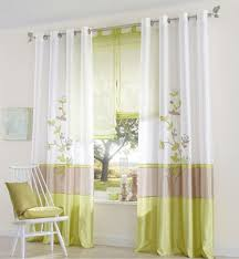 Double Wide Grommet Curtain Panels Curtain Brandnew Design Wide Curtain Panels 2017 Catalog Extra