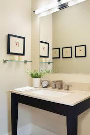 tableau original design tableau salle de bain et cadre décoratif en 40 idées top