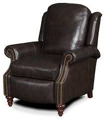 Reclining Armchair Leather Leather Reclining Chairs Hobson 3 Way Lounger 5005 Details
