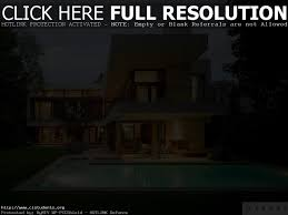 apartments design my dream house design my dream house best