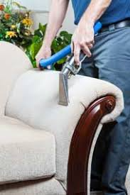 Upholstery Fairfield Ct About Us Carpet U0026 Upholstery Cleaning Westchester County Ny