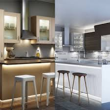 Kitchen Lighting Solutions Kitchen Lighting Guide Sensio Furniture Lighting Solutions