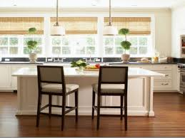 country modern kitchen amazing modern kitchen windows registaz com