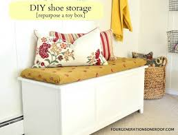 20 best storage images on pinterest diy organization ideas and