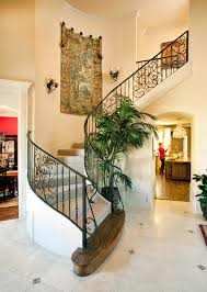 Innovative Ideas To Decorate Staircase Wall Decorating Staircase