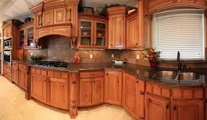 Hutch Kitchen Cabinets 100 Hutch Kitchen Cabinets Sideboards Amazing Oak Buffet