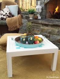 coffee tables small round coffee tables with storage amazing