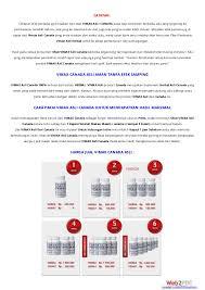vimax maluku utara klinikobatindonesia com agen resmi vimax